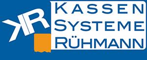 Kassensysteme Rühmann, Süderheistedt/Heide